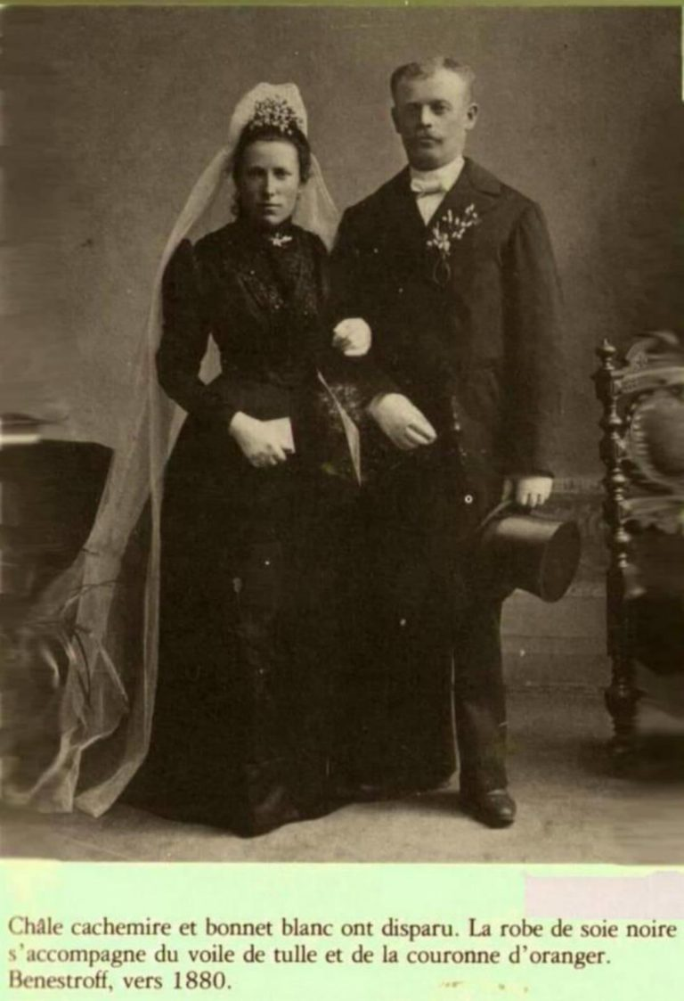 France 1890