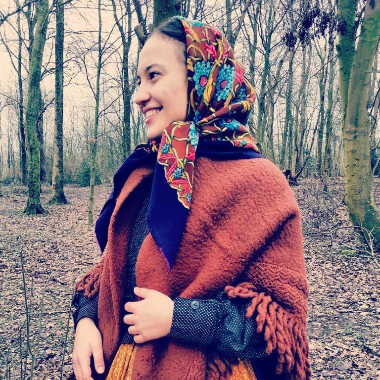 costumes portugais folklorique - Association vivencias do Minho de Tourcoing dans les Hauts de France. Costumes portugueses, trajes portugueses, minhotos ranchos folcloricos encenaçao de festa em dias de inverno