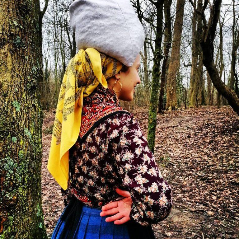 costumes portugais folklorique - Association vivencias do Minho de Tourcoing dans les Hauts de France. Costumes portugueses, trajes portugueses, minhotos ranchos folcloricos encenaçao de trabalho